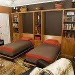 Most Comfortable Murphy Bed Murphy Bed With Couch Diy Most Comfortable Murphy Bed With Couch