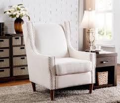 Silver Accent Chair Silver Chairs At Contemporary Furniture Warehouse Accent Chairs