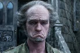 the hardest a series of unfortunate events quiz you ll take