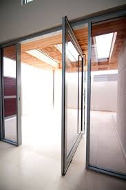 Frameless Patio Doors Decoration Bifold Closet Doors Patio Doors Pantry Door Stable