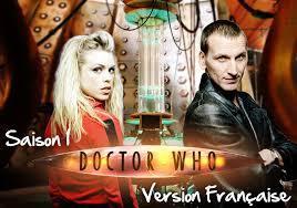Seeking Saison 1 Vostfr Doctor Who Saison 1 Serie En Complet