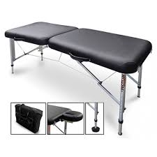 Physical Therapy Treatment Tables by Therapy Tables Physical Therapy Rehabilitation