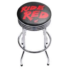 coors light bar stools sale glamorous miller lite bar stool show home design regarding of