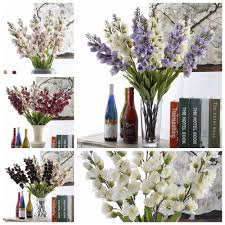 compare prices on orchid flower decor online shopping buy low