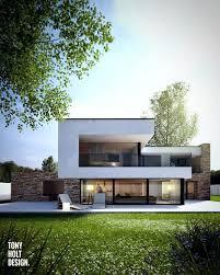 architecture house designs best 20 architecture house design ideas on modern