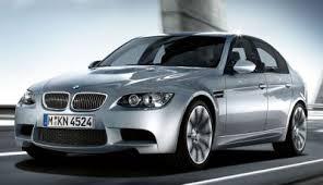 bmw car price in malaysia bmw m3 m6 sedan car price in malaysia expatriate malaysia