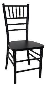 Chivari Chair Globaleventsupply Wood Chiavari Chairs