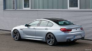100 reviews 2014 bmw m6 gran coupe on margojoyo com