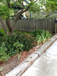 mrt deck stairs1garden stepping stones wickes round garden