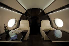 united charter air charter services south africa