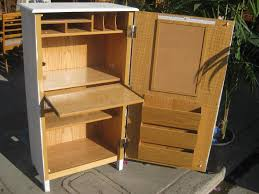 Desk Armoire Best Armoire Desk Ideas U2014 All Home Ideas And Decor