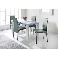 bm dining room dining table sets rio cheap dining cheap dining tables and dining chairs sets dining room furniture