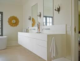 bathroom design seattle fabulous bathroom design seattle with seattle bathroom design