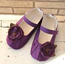 the 25 best flower shoes ideas on pinterest girls wedding