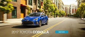 toyota payment login 2017 toyota corolla for sale in hickory nc hickory toyota