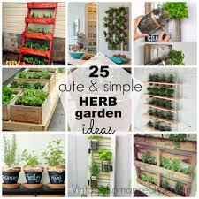 easy indoor herb garden easy indoor herb garden kits best