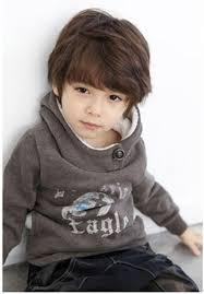 cute 2 year old hairstyles fir boys 2 year old boy dress elegant and beautiful always fashion