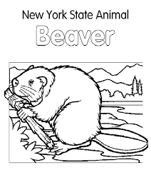 new york state assembly kids page