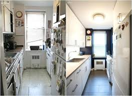 renovation carrelage sol cuisine renover carrelage cuisine racnovation cuisine et salle de bains