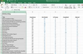 aml risk assessment template virtren com