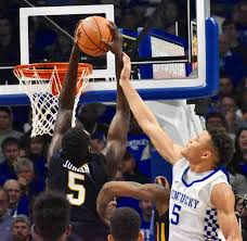 Kentucky what is traveling in basketball images Johnson city press etsu set for home basketball opener jpg