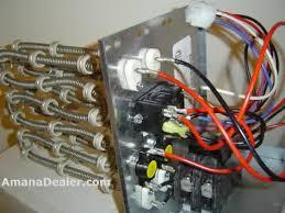 wiring diagram goodman electric furnace wiring diagram cool