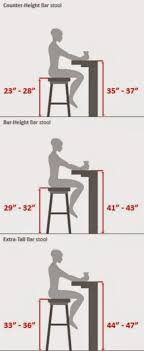 normal dining table height dining table height in feet in amusing bar height table style