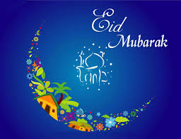nice thanksgiving messages eid al fitr images archives eid mubarak wishes eid images