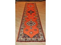 Contemporary Area Rugs Outlet Contemporary Area Rugs Outlet Modern Outdoor Floor Furniture