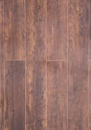 12mm Laminate Flooring Sale 12mm Laminate Provincial Hdf Laminate Click System Go To
