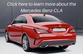 mercedes color options 2017 mercedes exterior color options