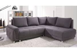 Next Corner Sofa Bed Fast Delivery Delivery Sofas Corner Sofa Beds And