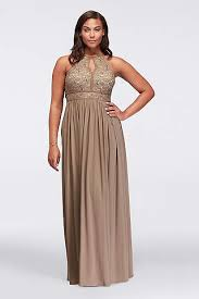 women s dresses women s plus size dresses for all occasions david s bridal