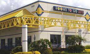 Office Furniture Warehouse Pompano by Pompano Beach Florida Affordable Furniture Outlet Store