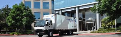 careful movers full service moving company