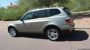 gold bmw x3 for sale used cars on buysellsearch