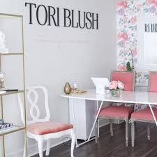Book A Makeup Artist An Interview With Tori Blush Everything A Bride Needs To Know