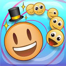 free emojis app for android live emoji sending gif emoji app apk for free on your