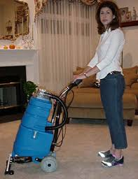 Carpet Cleaning Machines For Rent Self Contained Carpet Extractor Cleaner