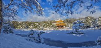winter wonders a sparkling journey through japan s winter
