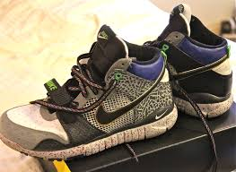 most expensive shoes sneaker talk las vegas hanging with chumlee the wolf report