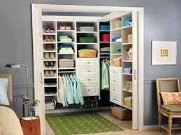 diy freestanding closet system free standing systems ikea plans
