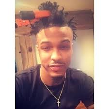 hair like august alsina august alsina fan page polyvore