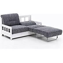 sofa ausziehbar suchergebnis auf de für ausziehbares sofa