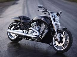 Harley Davidson 174 Seat Cover Best 25 Harley Davidson V Rod Ideas On Pinterest V Rod Custom