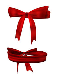 gift wrap ribbon second marketplace mi rigged mesh women s gift wrap ribbon bra