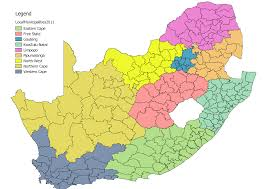 Northern Africa Map by 100 Map Of Lesotho And South Africa Asco Car Hire Where We