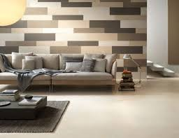 Decorative Rugs For Living Room Types Of Floor Italian Tiles For Living Room Beige Rattan Arms