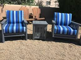 Recycled Plastic Patio Furniture Recycled Plastic Outdoor Furniture
