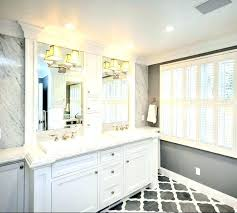 Trim Around Bathroom Mirror Trim For Mirrors In Bathroom Bathroom Mirror White Frame Trim
